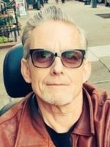 ROBERT MCCOY – BOSTON –  2018 avis de deces  NecroCanada