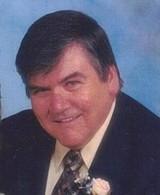Ralph Miller  19482018 avis de deces  NecroCanada