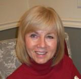 Renate Gertrude Smith  December 28th 2017 avis de deces  NecroCanada