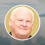 Robert Bob Marshall McCall  2018 avis de deces  NecroCanada