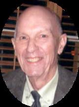 Robert Milton McKenney  1933  2018 avis de deces  NecroCanada