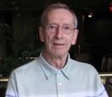 Robert Young  1934  2018 avis de deces  NecroCanada