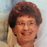 Roberta Jean Claeys  July 8 1941  December 25 2017 avis de deces  NecroCanada