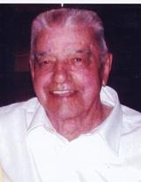 Romeo Arthur Foisy  November 30 1933  January 4 2018 (age 84) avis de deces  NecroCanada