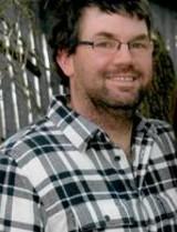 Ryan Paul Healey  1986  2017 avis de deces  NecroCanada