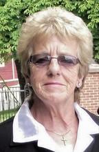 Sandra Loretta LeBlanc Davis  September 28 1944  December 29 2017 (age 73) avis de deces  NecroCanada