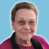 Shelvie Jean Boivin  2018 avis de deces  NecroCanada