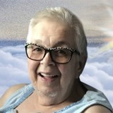 Tardif Yolande  1936  2018 avis de deces  NecroCanada