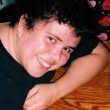Theresa Freeman  2018 avis de deces  NecroCanada