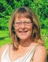 Trina Ryder  19622018 avis de deces  NecroCanada