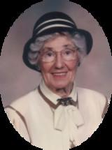 Vera Alice Shaw Morrison  1926  2017 avis de deces  NecroCanada