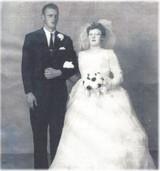 Vernon Leve Brewer  19382017 avis de deces  NecroCanada