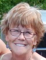 Wendy Anne Blonski  December 31 1949  January 19 2018 avis de deces  NecroCanada