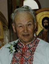 William Bill Melnyk  March 22 1923  July 8 2016 (age 93) avis de deces  NecroCanada