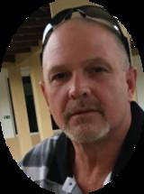 Zotique Zots  Dault  2017 avis de deces  NecroCanada