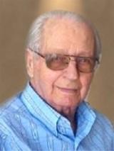 Andre Petit  1928  2018 (89 ans ans) avis de deces  NecroCanada