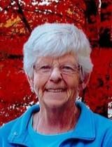 Bernice Beverly Wilson  1941  2018 avis de deces  NecroCanada