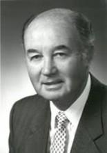 Brian T Boyd  5 mai 1933  4 février 2018 avis de deces  NecroCanada