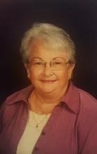 Faye E Quigley  19402018 avis de deces  NecroCanada