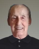 Gaston Bedard 12 fevrier 2018  2018 avis de deces  NecroCanada