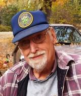 HARVEY JAMES ANDREW  2018 avis de deces  NecroCanada