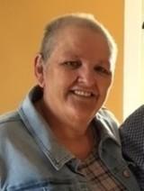 Jacqueline Coates  1954  2018 avis de deces  NecroCanada