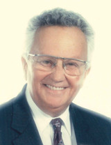 Jacques Lecavalier  1927  2018 avis de deces  NecroCanada