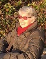 Janet Louise Slaughter nee Shears  August 2 1933  February 2 2018 avis de deces  NecroCanada