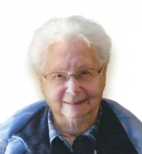 Jeanne Ross Labrie