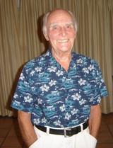 Kenneth Raper Maud  November 26 1936  February 10 2018 (age 81) avis de deces  NecroCanada
