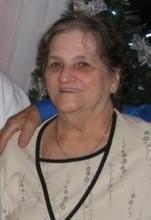 Landry Celine  1933  2018 avis de deces  NecroCanada