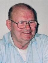 Leonard Vienneau  2018 avis de deces  NecroCanada