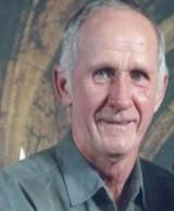 Lester Granville Sheppard  1948  2018 avis de deces  NecroCanada