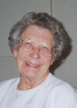 Margaret Marg Louise Coubrough Kitson  August 5 1928  February 10 2018 (age 89) avis de deces  NecroCanada