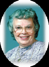 Marie Campbell Sande  1915  2018 avis de deces  NecroCanada