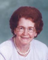 Mme Genevieve Nadeau