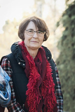 Patti Phyllis Patricia Robinson Everson  2018 avis de deces  NecroCanada