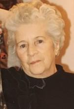 Rita Celeste