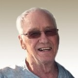 Robert Charles emilien  1927  2018 avis de deces  NecroCanada