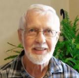 Robert Gaudreau  24 mars 1936 – 17 février 2018