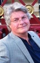 Roger Rivest  1953  2018 (64 ans) avis de deces  NecroCanada