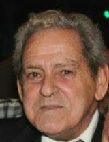 Boudreault Marcel  1930  2018 avis de deces  NecroCanada