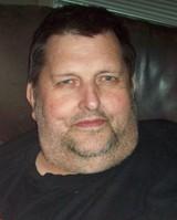 Brian Harry Church  July 31 1948  November 28 2017 (age 69) avis de deces  NecroCanada