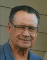 Charles Eugene Kilbank  2018 avis de deces  NecroCanada