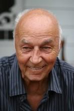 Eddy Lemelin  1934  2018 (84 ans) avis de deces  NecroCanada