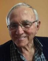 Georges Gervais  1930  2018 (87 ans) avis de deces  NecroCanada