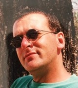 Ghislain Bourque  2018 avis de deces  NecroCanada