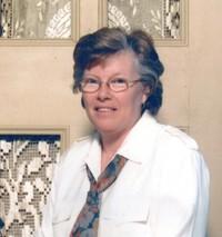 Ginette Bonneau-Lafrance  19492018 avis de deces  NecroCanada