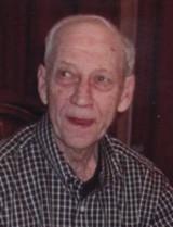 Harold Craig  1929  2018 avis de deces  NecroCanada