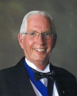 Hugh Thomas LAVERY  2018 avis de deces  NecroCanada